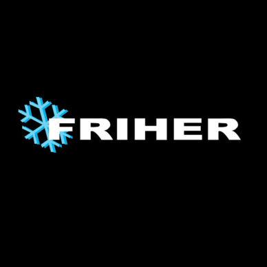 friher-01