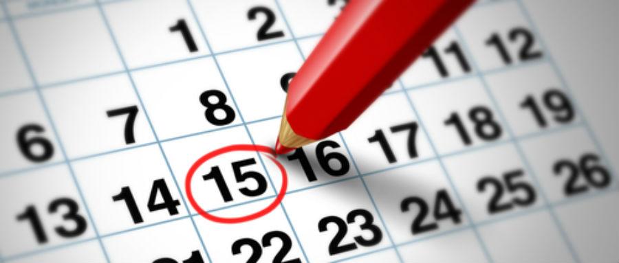 calendario-editorial-para-redes-sociales