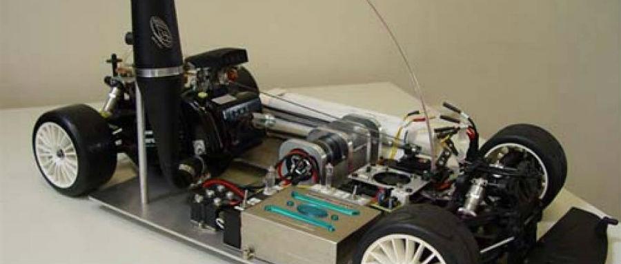 fraunhofer-prototypfahrzeug-redox-flow-batterie-16092009_1440x655c