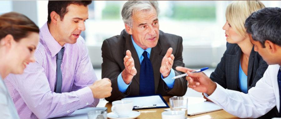 asesor_en_ negociaciones
