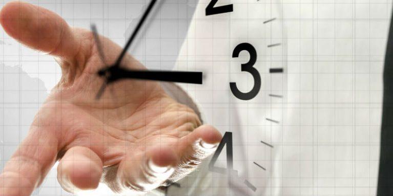 El Tribunal Supremo establece que las empresas no están obligadas a llevar un registro de la jornada diaria de la plantilla.
