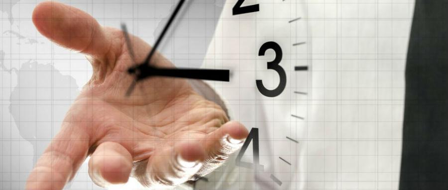 time-management-concept-1024x802