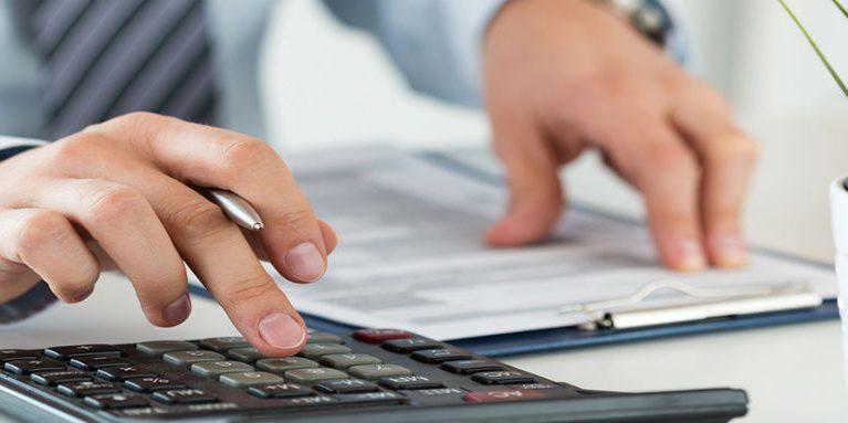 Manual Práctico del Impuesto sobre el Valor Añadido (IVA)
