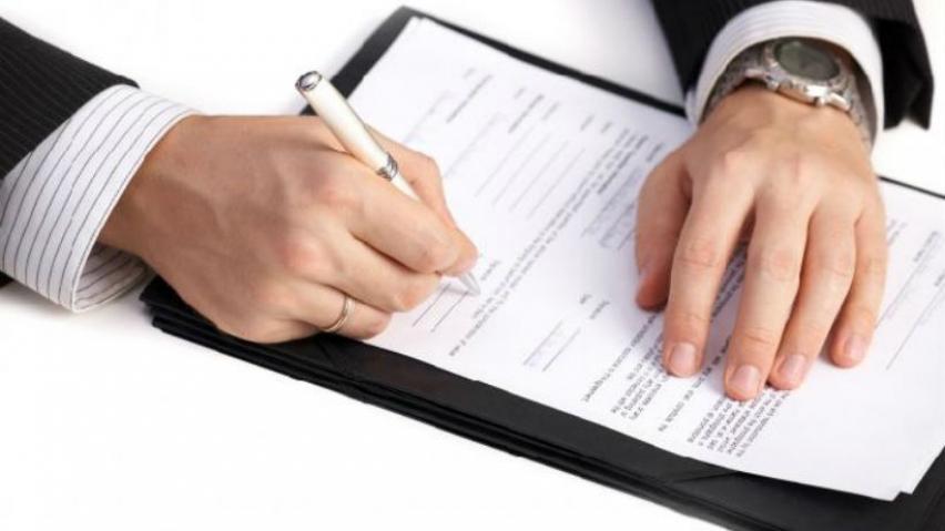 pqs-contrato-de-trabajo