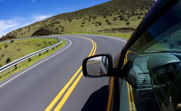 Formacion Gratuita Sistemas Bi Fuel y Dual Fuel – DIMSPORT-REPSOL