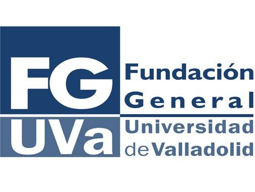 22/02/2021  COLABORACION CON LA FUNDACION GENERAL  DE LA UNIVERSIDAD DE VALLADOLID